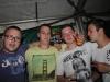 kermesse-de-juillet-2013-samedi-soiree-058