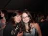 kermesse-de-juillet-2013-samedi-soiree-060