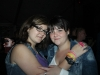 kermesse-de-juillet-2013-samedi-soiree-066