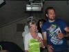kermesse-de-juillet-2013-samedi-soiree-067
