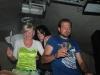 kermesse-de-juillet-2013-samedi-soiree-069