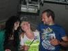 kermesse-de-juillet-2013-samedi-soiree-070