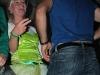 kermesse-de-juillet-2013-samedi-soiree-073