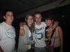 kermesse-de-juillet-2013-samedi-soiree-079