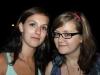 kermesse-de-juillet-2013-samedi-soiree-083