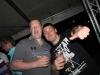 kermesse-de-juillet-2013-samedi-soiree-097