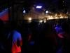 kermesse-de-juillet-2013-samedi-soiree-105