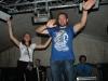 kermesse-de-juillet-2013-samedi-soiree-109