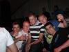 kermesse-de-juillet-2013-samedi-soiree-113