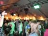 kermesse-de-juillet-2013-samedi-soiree-124