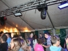 kermesse-de-juillet-2013-samedi-soiree-126