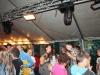 kermesse-de-juillet-2013-samedi-soiree-127