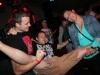 kermesse-de-juillet-2013-samedi-soiree-143