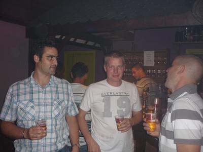 samedioctobre201125