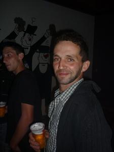 samedioctobre201131