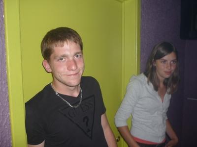 samedioctobre201139