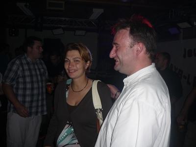 samedioctobre201152