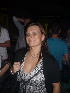 samedioctobre201154