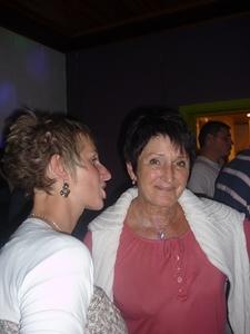 samedioctobre201159