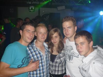 samedioctobre201164