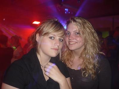 samedioctobre20117