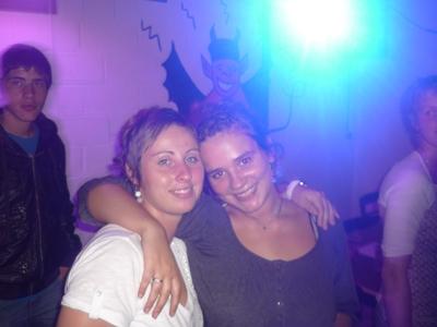 samedioctobre201180