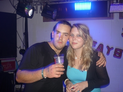 samedioctobre201186
