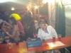 kermesse-juillet-2012-vendredi-25
