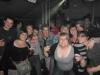 kermesse-juillet-2012-vendredi-29