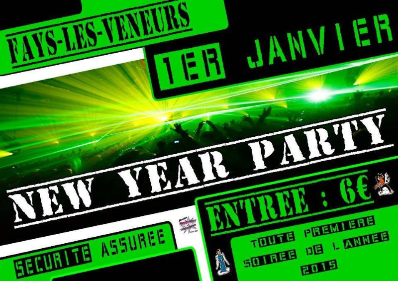 affiche-new-year-party-2015
