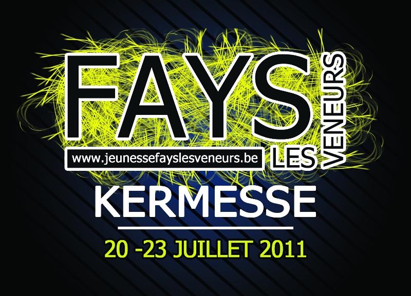 flyersfete2012recto