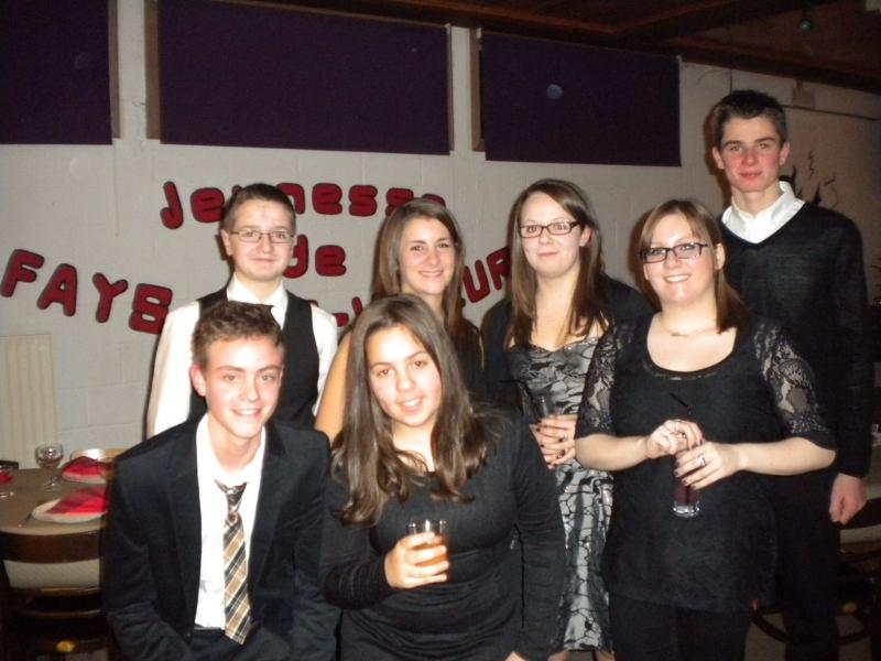 reveillon-2012-004
