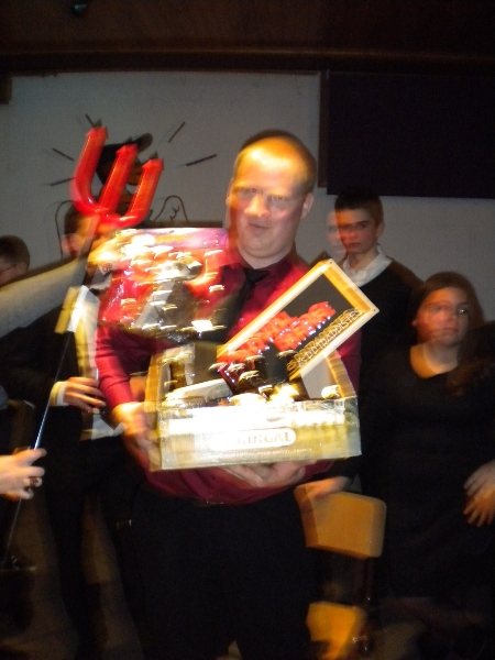 reveillon-2012-016