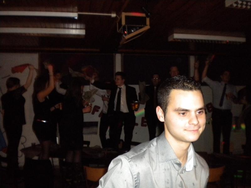 reveillon-2012-044