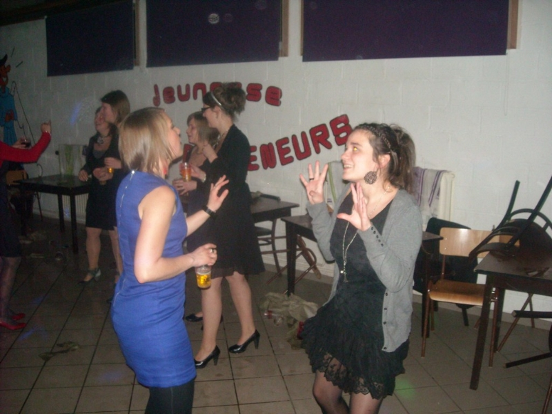 reveillon-2012-053
