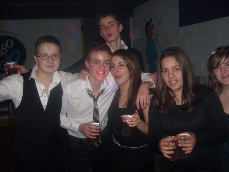 reveillon-2012-062