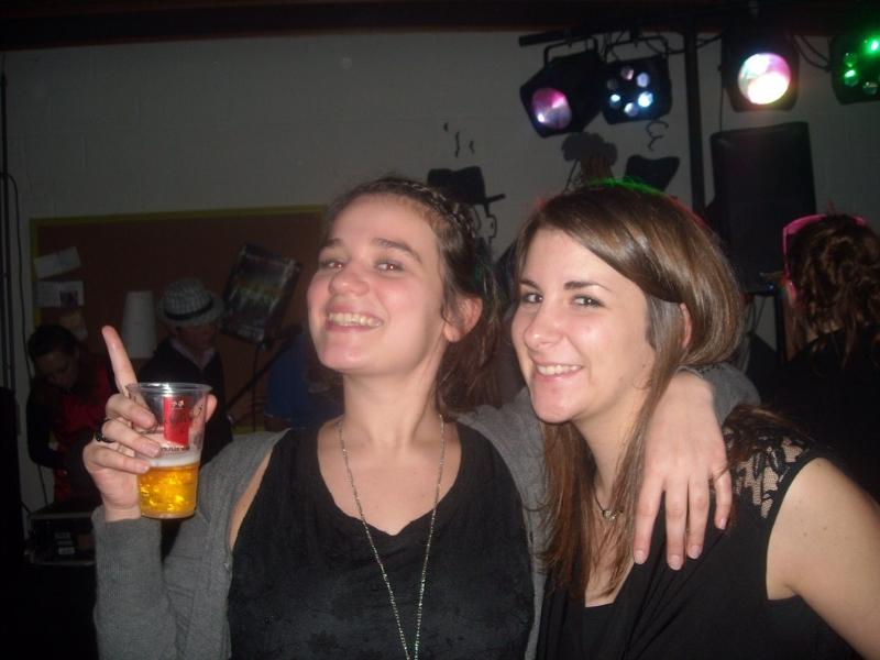 reveillon-2012-073