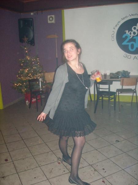 reveillon-2012-086