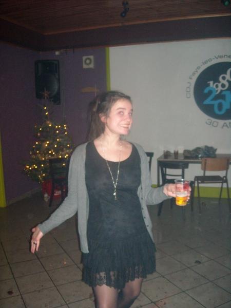 reveillon-2012-087