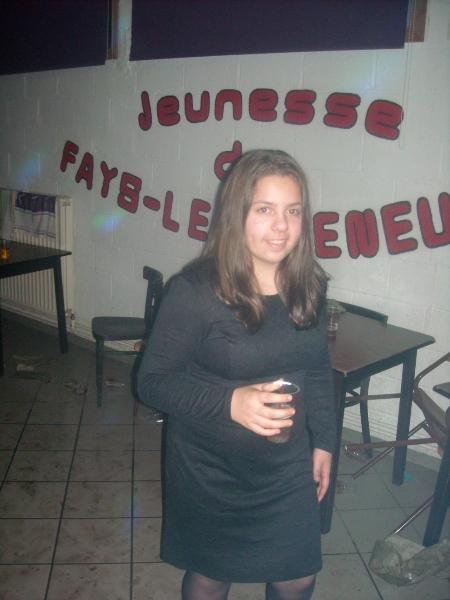 reveillon-2012-093