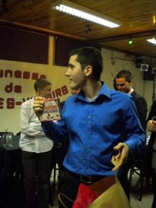 reveillon20111