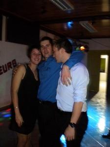 reveillon201115