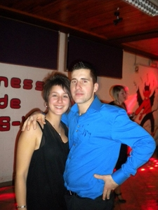 reveillon201143