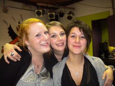 reveillon201145