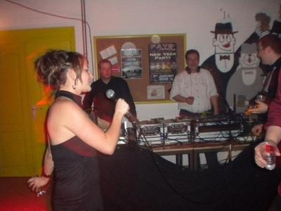 reveillon201151