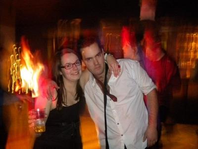 reveillon201156