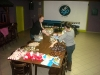 prepastnicolas20112