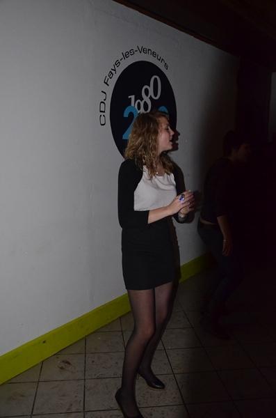 soireeitalia-204petit