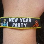 New Year Party 2011 (1)