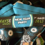 New Year Party 2012 (1)